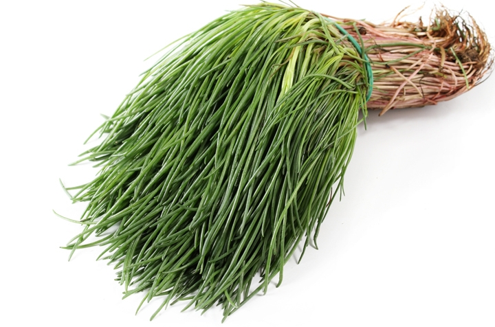 Monks Beard (Agretti)